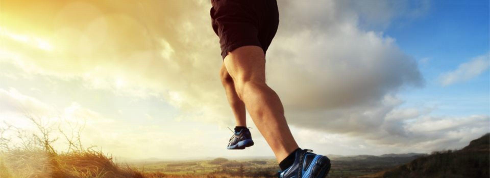 sport naturopathie