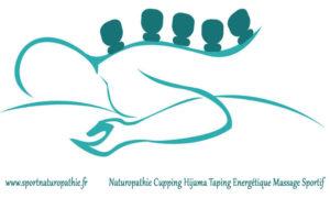 Sport naturopathie hijama lyon